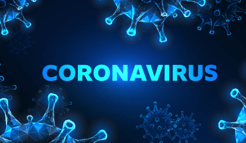 Read more about the article Corona-Virus aktuell