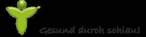 Logo-slogan-web