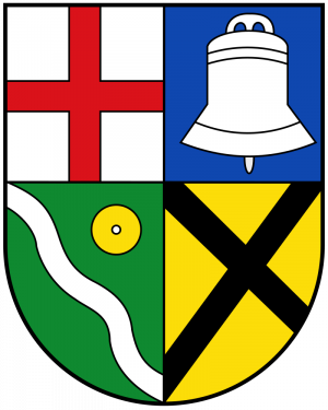 Wappen_Morscholz