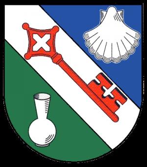 Wappen_Orscholz