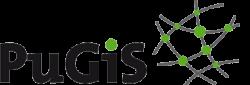 cropped-Pugis_Logo