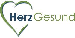 logo_02-1_small