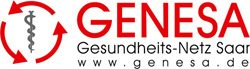 logo_genesa_small