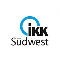 logo_ikk_06