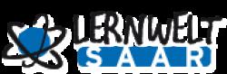 logo_lernwelt_02
