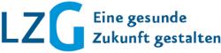 logo_lzg
