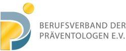 logo_praeventologen